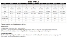 Load image into Gallery viewer, winter dress full Sleeve Patchwork Turn-down Collar Button Business Sheath Pencil Dress