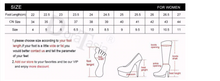 Load image into Gallery viewer, elegant girl pumps square toe slip on spring thin heel mules woman brand fashion classic shoes woman