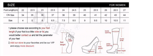 elegant girl pumps square toe slip on spring thin heel mules woman brand fashion classic shoes woman