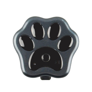 Wifi Anti-Lost Waterproof Mini Cheap 3G GPS Tracker For Pet/Dog with box