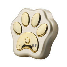 Load image into Gallery viewer, Wifi Anti-Lost Waterproof Mini Cheap 3G GPS Tracker For Pet/Dog with box