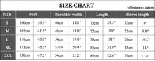 Load image into Gallery viewer, Men's Shirts Military Clothing Quick Dry Tactical Shirt Lightweight Short Sleeve Cargo Work Shirt Combat Utility Shirts