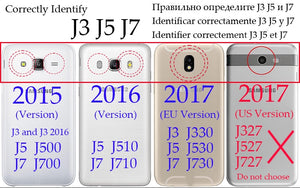 Soft Case For Samsung galaxy J7 Neo Nxt Core J5 J3 J2 J1 2015 2016 2017 Prime Pro on5 on7 Grand Prime Grand 2 Cover Duos