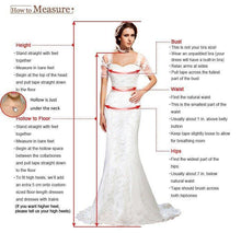 Load image into Gallery viewer, Ball Gown Wedding Dress Tulle Skirt Sweetheart Neckline Off The Shoulder Design