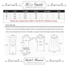 Load image into Gallery viewer, Floral print halter chiffon long dress Women backless maxi dresses Sexy white split beach summer dress