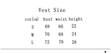 Load image into Gallery viewer, Ladies 3 Pieces Set Blazer woman Slim Sexy Blazer Camis Tops and Women short Pants Suits streetwear