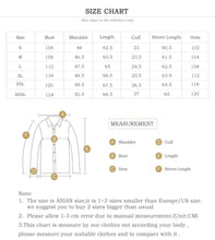 Load image into Gallery viewer, spring Shirts Men Mandarin Collar Slim Fit Nylon Fashion Side Pocket Shirt Male Brand Clothing