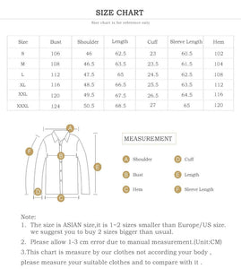 spring Shirts Men Mandarin Collar Slim Fit Nylon Fashion Side Pocket Shirt Male Brand Clothing