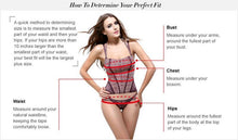 Load image into Gallery viewer, Women High Waist Body Shaper Buttstock Lifter Wasit Trainer Slimming Underwear Control Panties Girdle Thong Panty Shapewear