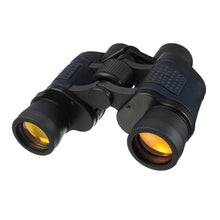 Load image into Gallery viewer, HD Day Night Vision Binoculars Telescope 60x60 3000M for Outdoor Travel Hunting Camping Hiking