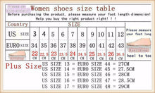 Load image into Gallery viewer, Women Pumps Fashion Sexy High-heeled Pointed Shoes Nightclub Party Shoes