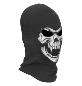 3D Skull Grim Balaclava Motorcycle Full Face Mask Hats Helmet Airsoft Paintball Snowboard Ski Shield Halloween Ghost Death Biker