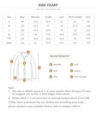 Load image into Gallery viewer, summer new short sleeve cotton linen shirts men breathable casual solid comfortable plus size shirts