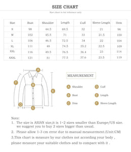 summer new short sleeve cotton linen shirts men breathable casual solid comfortable plus size shirts