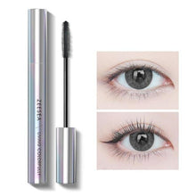 Load image into Gallery viewer, New 9 Colors Mascara Shine Colourful Curling Waterproof Fast Dry Eyelash Extension Cosmetics Makeup