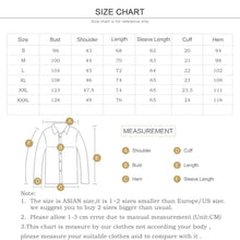Load image into Gallery viewer, Brand Casual Shirt Men spring Fashion Streetwear Long Sleeve Plaid Shirts Male Slim Fit Camisa