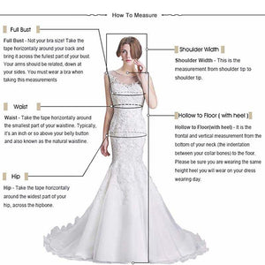 Flowers Composed Of Beads And Pearls The Shoulders Have Large Crystals Wedding Dress O-Neck
