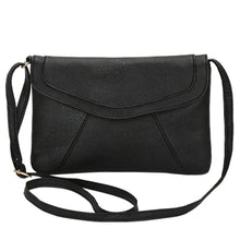 Load image into Gallery viewer, vintage leather handbags hotsale women wedding clutches ladies party purse famous designer crossbody shoulder messenger bags