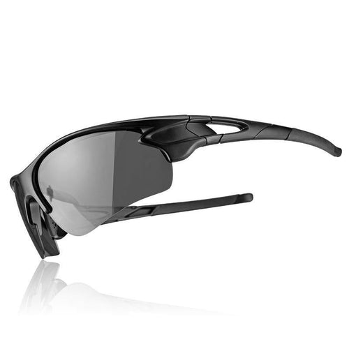 Cycling Outdoor Bike Polarized & Photochromatic Glasses Sport Bicycle Sunglasses Goggles