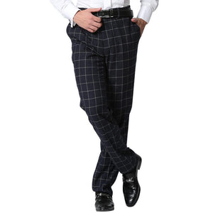 Business Straight Formal Pant & Wedding Pant