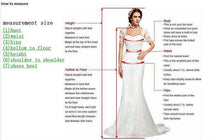 Load image into Gallery viewer, Custom Made Scoop Neck Sleeveless Crystal Dresses Off White  Princess Wedding Dresses