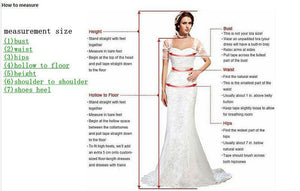 Custom Made Scoop Neck Sleeveless Crystal Dresses Off White  Princess Wedding Dresses