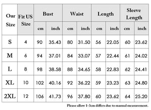 Women T Shirts Casual Autumn Cat Clothes Womens Tops Cat Face Print Long Sleeve Ripped T-Shirt Women's Clothing Tshirt