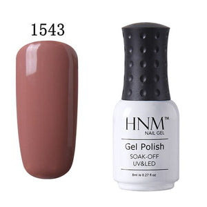 3D Nail Art Paint Color Gel DIY Nail Art Colors Draw Painting Acrylic Color UV Gel Tip 12 Colors Painting Gel In Nail Hot