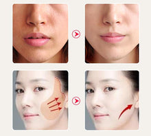 Load image into Gallery viewer, Moisturizing Tender Emulsion Skin Care Face Lift Essence Anti-Aging Whitening Cream Wrinkle Removal Face Lotion Korean Cosmetic