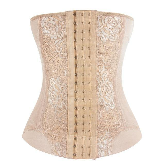 Waist Trainer Women Shapers Corset Shaper Shapewear Slimming Suits Body Shapers Slimming Belt Modeling Strap Slimming Shaper