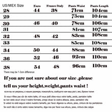 Load image into Gallery viewer, New Men's Ripped Biker Skinny Jeans Stretch Elastic Fashion Pencil Jeans