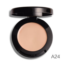 Load image into Gallery viewer, Face Concealer Cream Full Cover Make Up Waterproof Facial Contour Makeup Corrector Pores Eye Dark Circles Cosmetic - moonaro