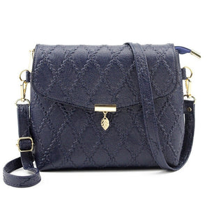 New arrive Fashion luxury women handbags designer messenger bag pink quilted bag dream bags women cross shoulder bags