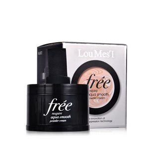 make up foundation cream moisturizing base make up cream base facial Face Whitening Dark Skin Makeup Liquid Foundation