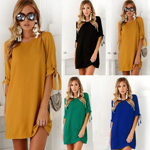 women's shirts chiffon clothing maternity blouses s-6xl size pregnancy shirts women's