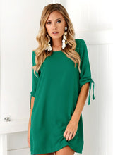 Load image into Gallery viewer, women's shirts chiffon clothing maternity blouses s-6xl size pregnancy shirts women's