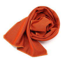 Load image into Gallery viewer, Hiking Towel Microfiber Antibacterial Ultralight Compact Quick Drying Towel Camping Hand Face Outdoor Tools