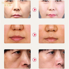 Load image into Gallery viewer, Vitamin E Anti Aging Facial Serum Plant Essence Remove Wrinkle Fine Lines Anti-Oxidation Firming Facail Essence Repair