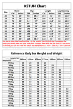 Load image into Gallery viewer, Ripped Jeans for Men Winter Stretch Black Slim Fit Denim Pants Hip Hop Streetwear Boys Students Biker Trousers hombre
