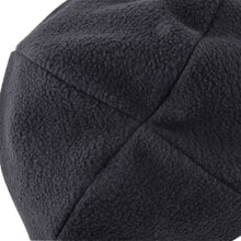 Load image into Gallery viewer, Fashion Skull Pattern Hats For Men Winter Warm Skullies Beanies Women Thick Ski Caps Unisex Hip Hop Punk Cool Bone Gorro - moonaro