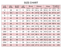 Load image into Gallery viewer, Evening Dresses Long Women Sexy High Split Backless Lace Sleeveless Pink Casual Elegant Party women Evening Dress - moonaro
