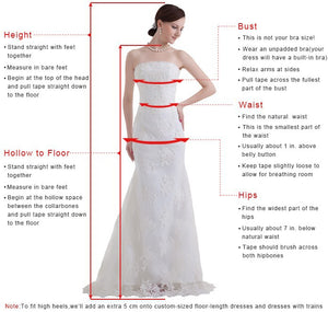 Luxury Crystal Beaded Chapel Train A-Line Wedding Dress Sexy Sweetheart Neck Lace Up Princess Bridal Gown Vestido de Noiva