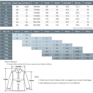 Men's Short Sleeve Solid Twill Basic Dress Shirt Comfortable Soft Formal Male Business Regular-fit White Work Office Top Shirts