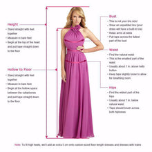 Load image into Gallery viewer, party dress evening dresses Vestido de Festa gown half lace sleeves long gown prom frock