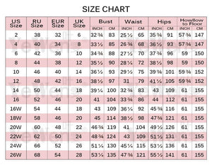 V Neck Watteau Train Evening Dress Women Pregnant Dresses  Long Sleeves Belt