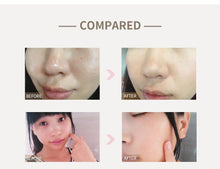 Load image into Gallery viewer, Luxury Korean Cosmetics Snowy White Face Serum Whitening Women Firming Emulsion Plant Essence Skin Care Wrinkle Cream - moonaro