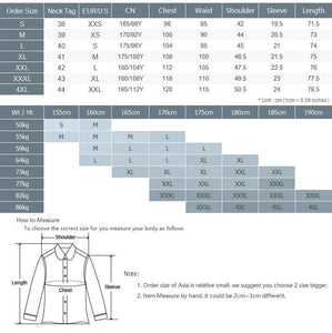 Men's Fitted Short Sleeve Solid Dress Shirt Regular Fit Comfortable Male Formal Business Twill Tops Shirts for Work Office Wear