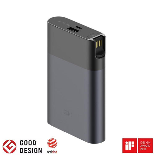 10000 MAH WIRELESS POWER BANK WITH 4G WIFI ROUTER WIFI REPEATER 3G4G ROUTER MOBILE HOTSPOT