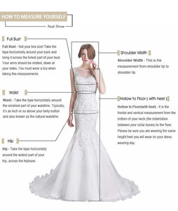 luxury wedding dresses long sleeve o neck open back ball gown bridal dress up gowns