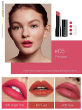 Load image into Gallery viewer, 12 pcs/lot Matte Lipstick Liquid Lipstick & Lipgloss Waterproof Long-lasting Lip Gloss Liquid Lipstick Lips Makeup
